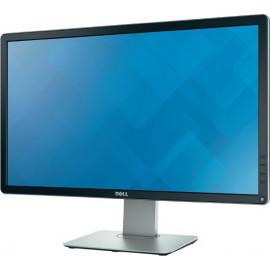 LCD 22 DELL P2214 LED IPS VGA DVI USB DP PIVOT