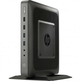 TERMINAL HP T620 THIN CLIENT GX-415GA 4GB 16GB SSD