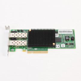 KARTA SIECIOWA INTEL PRO/1000 PT PCI-E 4 x 1Gbit