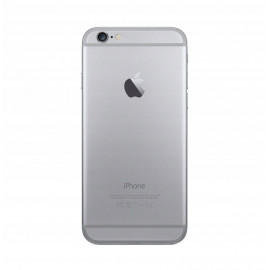 APPLE IPHONE 6 A1586 16GB SPACE GRAY