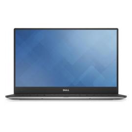 DELL XPS 13 i7-2637M 4GB 256GB SSD KAM BT W10P