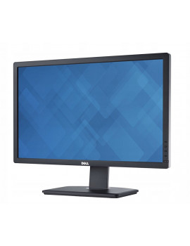 LCD 27″ DELL U2713HB LED IPS HDMI DVI DP USB WQHD