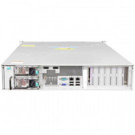 SERWER NAS IBM XYRATEX HS-1235T XEON E5645 24GB 36TB
