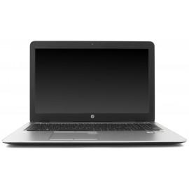HP 850 G3 CORE i5-6200U 8GB 256GB SSD FHD KAM W10P