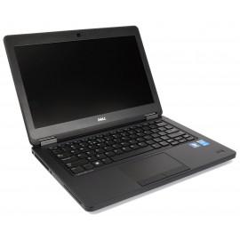 DELL LATITUDE E5450 i5-5300U 8GB 128GB SSD BT W10P