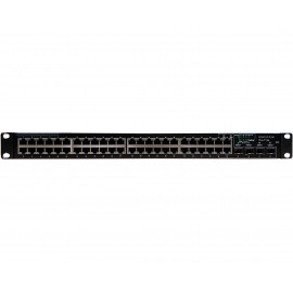 SWITCH CISCO POWERCONNECT 6248 48X 1Gbit 4X SFP