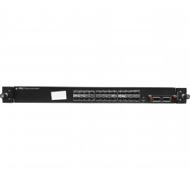 SWITCH CISCO POWERCONNECT 8132F 24x 10Gbit 2xQSFP+