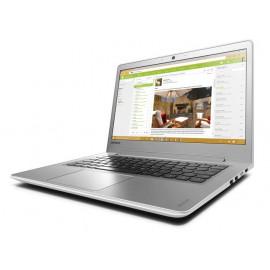 LENOVO IDEAPAD 510S-13 i5-7200U 8GB 128GB SSD W10