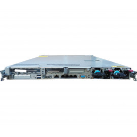SERWER HP PROLIANT DL360 G9 E5-2620 V3 16GB 292GB