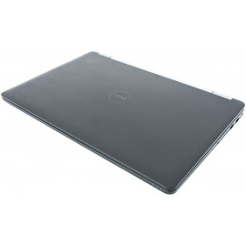 DELL LATITUDE E5570 i5-6300U 8GB 120GB SSD BT W10P