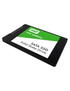 ROZBUDOWA HDD NA NOWY SSD WD 480GB WDS480G2G0A