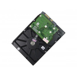 UŻYWANY DYSK TWARDY 500GB 3,5″ SEAGATE BARRACUDA ST500DM002
