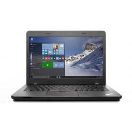 LENOVO X260 i5-6300U 8GB 240GB SSD KAM BT W10P