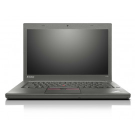 LENOVO T450S i5-5300U 8GB 128GB SSD KAM BT 4G W10P