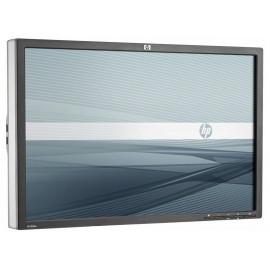 LCD HP 24″ ZR24W S-IPS DVI DP VGA USB PIVOT WUXGA