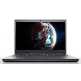 LENOVO T440P i5-4300M 8GB 500GB KAM BT 3G W10P