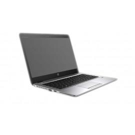 HP 840 G3 i5-6200U 8GB 256GB SSD KAM BT W10P