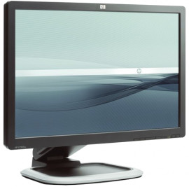 LCD 22″ HP L2245WG TN DVI VGA USB PIVOT WSXGA+