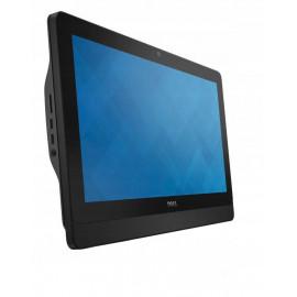 DELL OPTIPLEX 9030 AIO I5-4590S 8GB 500GB RW W10H