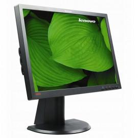 LCD 24″ LENOVO L2440XWC LED TN DVI DP 1920x1200
