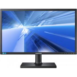 LCD 24″ SAMSUNG S24C450B TN LED VGA DVI-D FULL HD