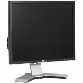 LCD 19″ DELL 1908FP DVI VGA USB PIVOT 1280x1024
