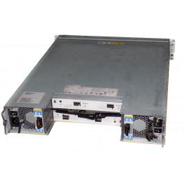IBM STORWIZE V7000 12X 300GB SAS (P/N: 4377329)