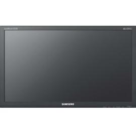 LCD 22 SAMSUNG E2220 TN VGA DVI 16:9 FULLHD