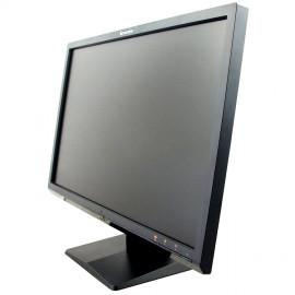 LCD 22″ LENOVO L2230XWA TN VGA FULL HD 1920x1080