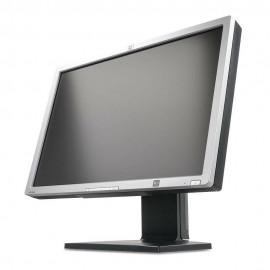 LCD 24 HP LP2465 VA DVI USB 16:10 WUXGA