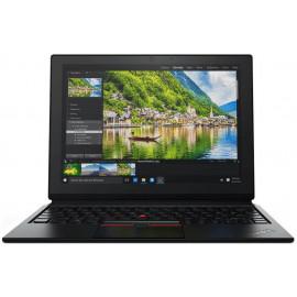 LENOVO THINKPAD X1 TABLET m5-6Y57 8 256 SSD W10P