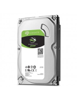 ROZBUDOWA DYSKU NA NOWY SSD M.2 WD 1TB WDS100T2B0B