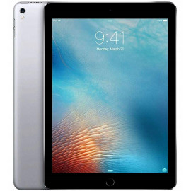 APPLE IPAD PRO 9,7″ A1673 SPACE GRAY 128GB Wi-Fi