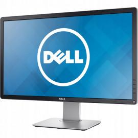 LCD 24″ DELL P2414H LED IPS VGA DVI USB DP FULLHD