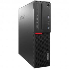 LENOVO M900 DESKTOP I5-6400 4GB 500GB DVDRW W10PRO