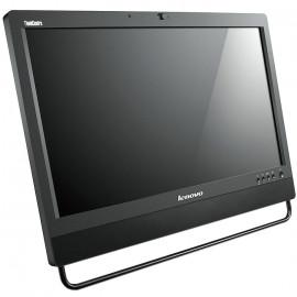 LENOVO AIO 23″ M92Z i5-3470S 4GB 240GB SSD RW 10P