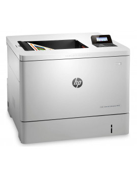 DRUKARKA LASEROWA HP COLOR LASERJET ENTERPRISE M553N USB