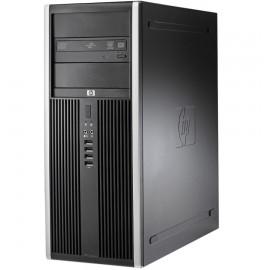 HP 8300 TOWER i7-3770 16GB 250GB DVDRW WIN10 PRO