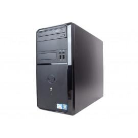 GRACZ DELL VOSTRO 3900 G3260 4GB 500 GTX1050TI 10P