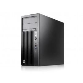 HP Z230 WORKSTATION TOWER i7-4790 16GB 1TB W10PRO