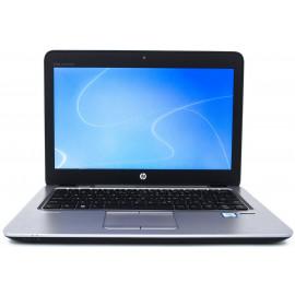 HP ELITEBOOK 820 G3 i7-6500U 8GB 256GB SSD BT W10P