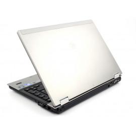 USZKODZONY HP EliteBook 8440P KAMERA DVD-RW
