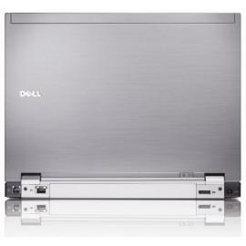 Dell Latitude E6420 i5-2520M 2GB 320GB DVD BT W10P