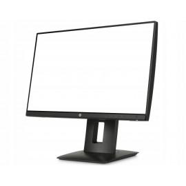 LCD 22″ HP Z22N LED USB DVI HDMI DP VGA FULL HD