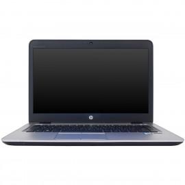 HP EliteBook 840 G4 i5-7200U 8GB 128GB SSD BT W10P