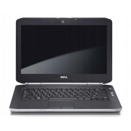 DELL LATITUDE E5420 i5-2520M 4GB 250GB KAM BT W10P