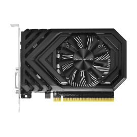 KARTA GRAFICZNA GAINWARD GEFORCE GTX 1650 PEGASUS