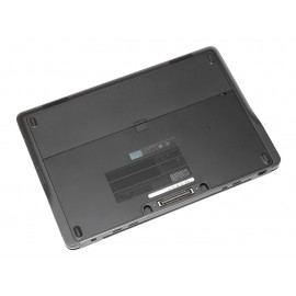 DELL E7440 i5-4300U 8GB 128GB SSD KAM BT W10P