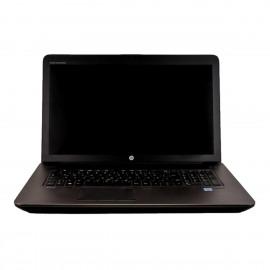 HP ZBook 17 G3 i5-6440HQ 8GB 256GB SSD M1000M W10P
