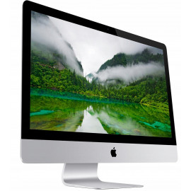 APPLE iMAC 21,5″ A1418 i5-3330S 8GB 1TB MAC OSX